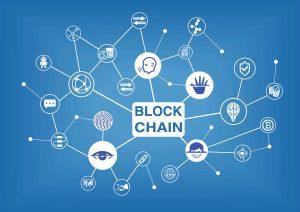 blockchain-news