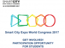 Smartcity Barcelona 2017