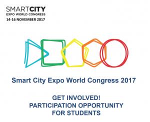 large_smart_city